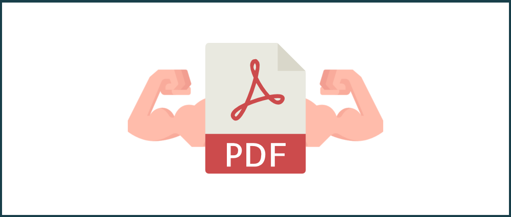 New and improved PDF to Excel conversions with PDFTables