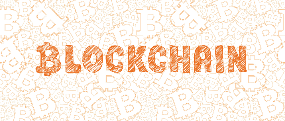 An Introduction to Blockchain Technology